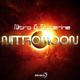 Nitro & Glycerine Nitromoon
