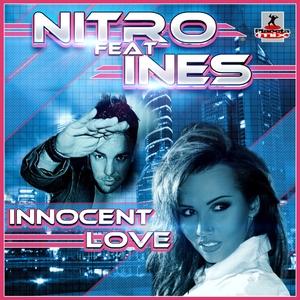 Nitro Feat. Ines - Innocent Love (Planeta Mix Records)