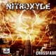 Nitroxyde Crossfade