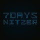 Nitzer 7 Days