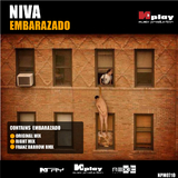 Embarazado by Niva mp3 download