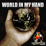 World in My Hand by Nivanoise & Cem Esgen Feat. Onur Yeygun, Blind Digital, Afrodeo, Simon Macintyre mp3 download