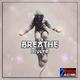 Nivlem - Breathe