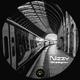 Nizzy - Glasgow