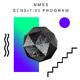 Nmss - Sensitive Program