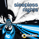 No Artists No Tracks Sleepless Nights