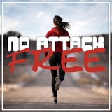 Free by No Attack mp3 download