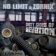 No Limit & Zornix Dirty Sides of Devotion