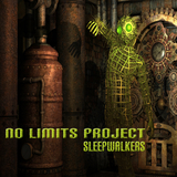 Sleepwalkers by No Limits Project mp3 download