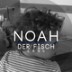 Noah Der Fisch kann