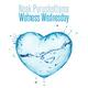 Noak Purushottama  Wetness Wednesday