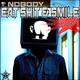 Nobody Eat Shit and Smile (Remixes)