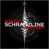 Schranzline(Remixed) by Nobody mp3 download