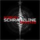 Nobody Schranzline(Remixed)