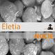 Nocie - Eletia