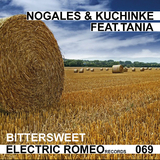 Bittersweet by Nogales & Kuchinke Feat.Tania mp3 download