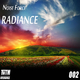 Noise Force Radiance