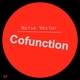 Noise Vector - Cofunction