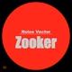 Noise Vector - Zooker