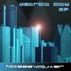 Noiseevoluter Detroit City