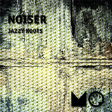 Jazzy Roots by Noiser mp3 download