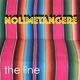Nolimetangere The Line