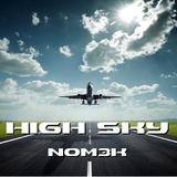 High Sky by Nom3k mp3 download
