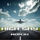Nom3k High Sky