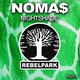 Noma$ Nightshade