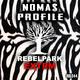 Noma$ Profile