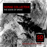The Scene of Smoke by Nomad Collective mp3 download