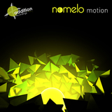 Motion by Nomelo mp3 download
