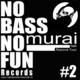 Nomurai No Bass No Fun 02