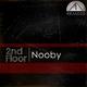 Nooby 2nd Floor