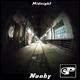 Nooby Midnight