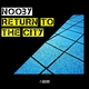 Nooby - Return to the City
