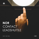 Nor Contact / Leadshuttle