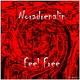 Noradrenalin - Feel Free