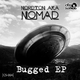 Nordton a.k.a. Nomad Bugged - EP