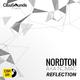 Nordton a.k.a. Nomad Reflection