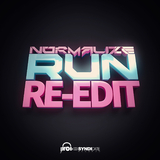 Run(Re-Edit) by Normalize mp3 download