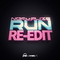 Run (Re-Edit) by Normalize mp3 downloads