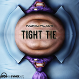 Tight Tie by Normalize mp3 download