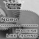 Noro Machine Like Techno
