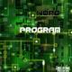 Noro Program