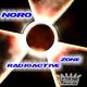 Noro Radioactive Zone