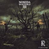 Dead World III by Noseda mp3 download