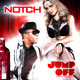 Notch Jump Off