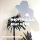 Notfen a.k.a. Beat Hero The Undergroundest