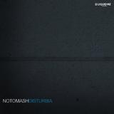 Disturbia by Notomash mp3 download